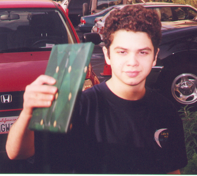 samm levine related to adam levine